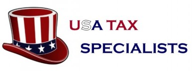 USA Tax Specialists